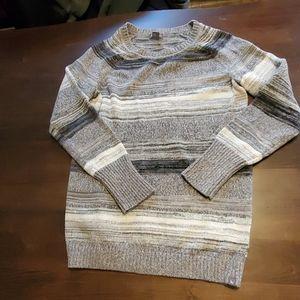 Nwot Eddie bauer sweater